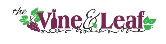 Shenandoah Confections, Front Royal Virginia, Virginia Wine, Wine Tasting, Teas, Chocolates
